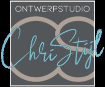 Ontwerpstudio ChriStijl